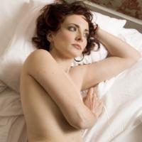 Gia Mora, Lise Metzger
