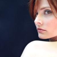 Gia Mora, Marjorie Salvaterra