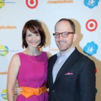 Gia Mora, Nickelodeon Red Carpet